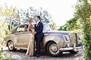 Matric dance cars